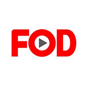 FODプレミアムはフジテレビが運営する電子書籍にも対応している動画配信サービス